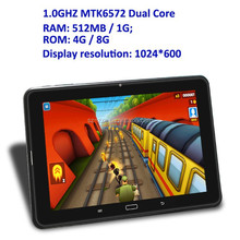 Alibaba windows office tablet pc 3G android phone 9 inch WCDMA low price pc tablet analogy TV tablette tactile android