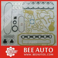 Diesel Engine Parts For Nissa FE6T Full Gasket Set