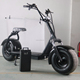 City coco electric scooter 500W smart balance wheel city electric bike