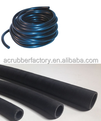suction oil hose rubber oil hose high pressure Trade Assurance hydraulic rubber hose