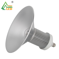 Get $500 coupons Aluminum housing led high bay light 20w