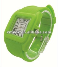 Promotion Silicone Watch Bracelet