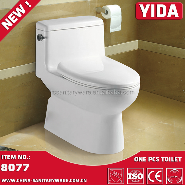 yida sanitaires sont int rieur wc chimique toilettes pour. Black Bedroom Furniture Sets. Home Design Ideas