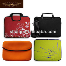 hot-selling 2014 laptop bags wholesale
