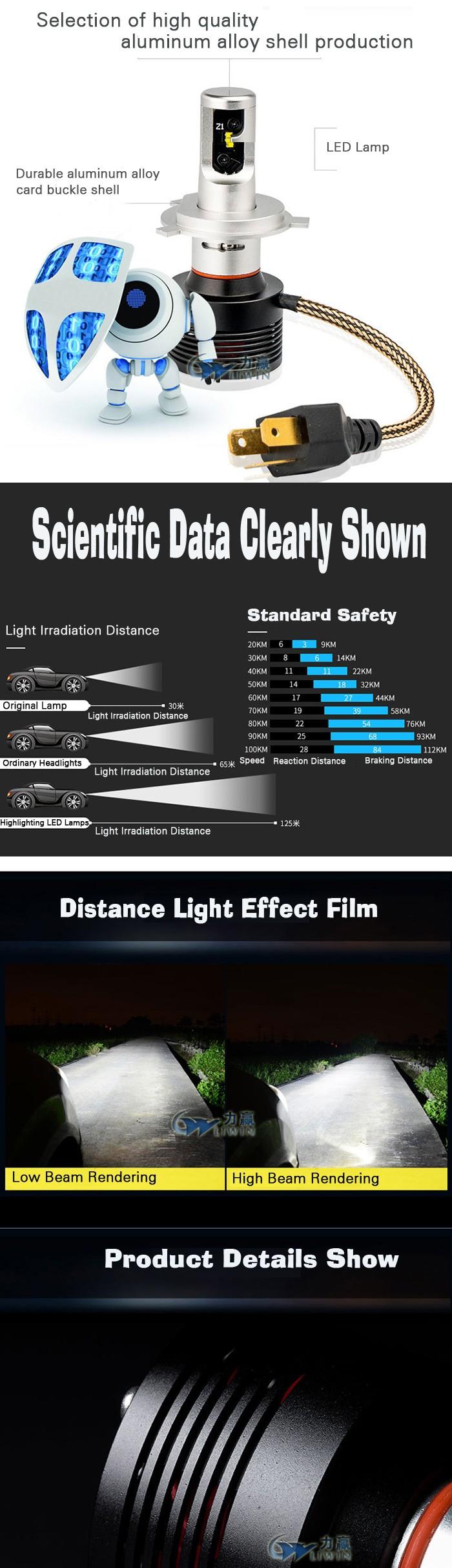 led headlight-2.jpg