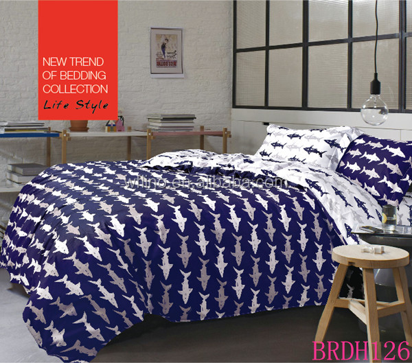 jaipur cotton bedsheet bedsheets and douvet/patchwork bedsheet cotton