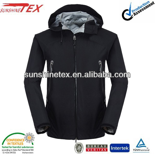 2015 new style formal jacket and winter coats for old men