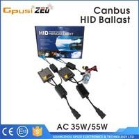 canbus 35w 55w 75w 100w h1,h3,h4,h7,h11,hb3,hb4,9004,9007,h13 35w hid repair kit h4