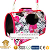Hot selling pet carrier crate,wholesale pet carrier bag with adjustable strap