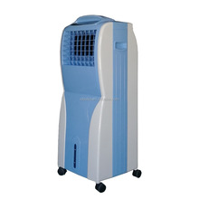 Floor Standing Air Conditioners Type and New Condition water air cooler outdoor unit