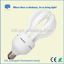 professional manufacturer 100 watt cfl