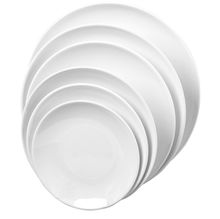 Elegant appearance 100% melamine <strong>plates</strong> arabic,porcelain <strong>plate</strong> restaurant,printed sample <strong>plate</strong>