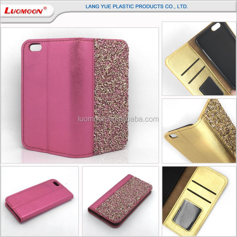 wallet leather tpu phone case cover for huawei p c u x 1 5 9 2829 8800 s