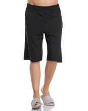 2014 new style wholesale men short capri pants