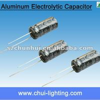 ECO S1HP472BA Aluminum Electrolytic Capacitor 4700UF