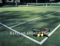 Cheap Price Tennis Court Artificial Grass