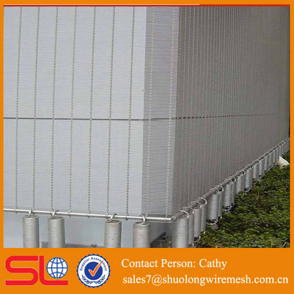 low price stainless steel screen mesh food grade