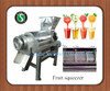 2015 Hot Sale fruit squeezer enjoy a good market/vagetable pressing machine