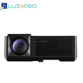 Home Cinema Full HD Projector 1080p Digital Video Projector