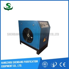 hot sale competitive air dryer for wholesales