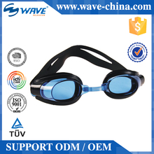 Promotions Best Factory Direct Special Design Kids Glasses Fashion 2012