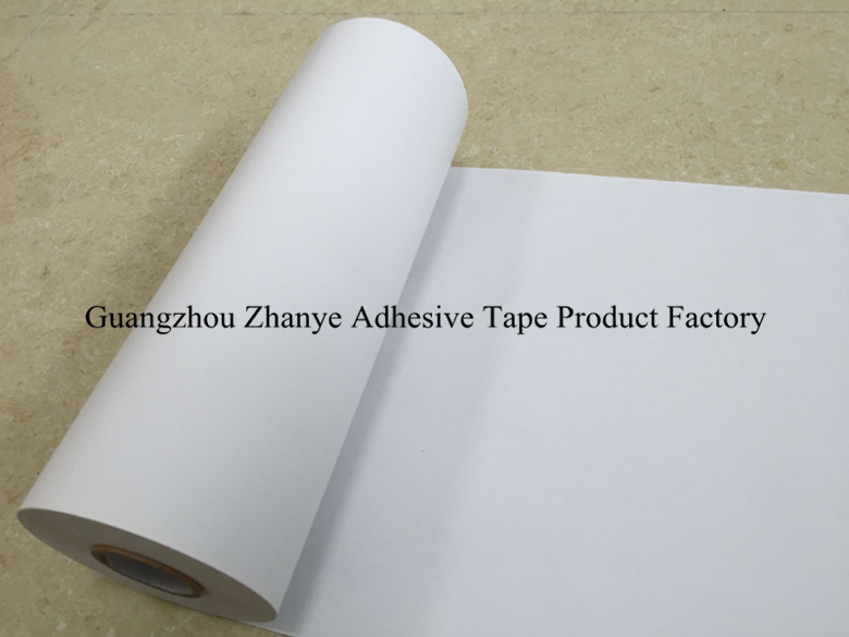 Automotive Masking Paper Crepe Paper For Painting