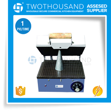 Ice Cream Wafer Cone Maker - 1 Cone / Batch, 1 Kw, TT-ET1