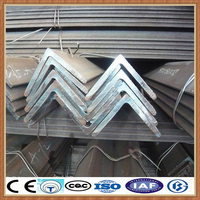 alibaba express angle steel!steel angle iron!steel angle building construction material
