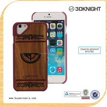 New design wooden bumper case for iphone ,wood mobile phone case,general mobile discovery case