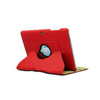 Red heat/fashion/noble leather jewel box