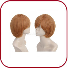 Cosplay funny fake female synthetic wig PGW-1146