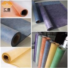 root puncture resistant pvc waterproof membrane for underground
