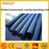 closed cell flexible rubber foam insulation materials sheet for air condition nitrile rubber foam air duct
