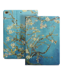 Color Printing Best Selling Bulk Cheap in one Custom For ipad Cases and Covers For iPad Air1/2