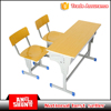Hot Sale Factory Direct Primary School