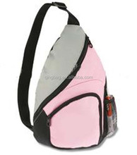 Fashion ladies sling bag,sling bag for teenagers,sling bags factory