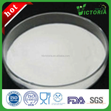 Anticoagulant Enoxaparin sodium CAS NO.9005-49-6