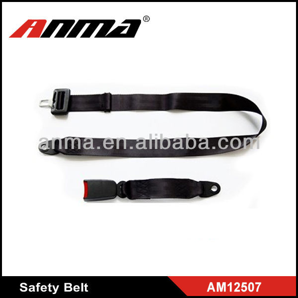 high visibility polyester car dog seat safety belt in China