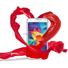 Tempered Glass Super Guard lcd Screen Protector for Samsung Galaxy s5 mini