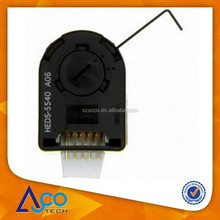 HEDS-5540#A06 all integrated circuit/IC and electronic component