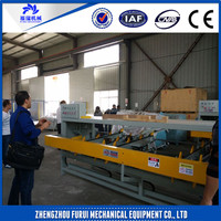 Top level mini band saw for wood/wood band saw