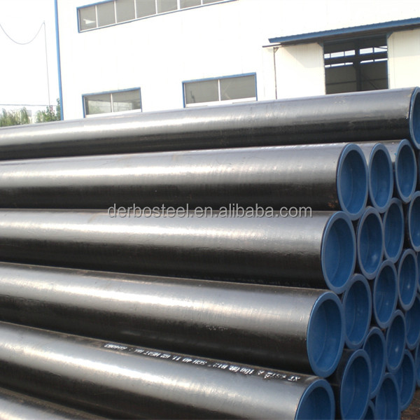 engine oil hot rolled pipe green surgical tubing boiler pipe seamless steel pipe & tube alibaba china supplier