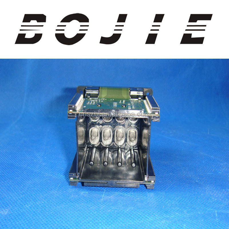 for quality gurantee eco solvent base roland dx7 printhead