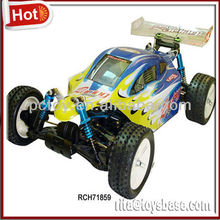 RC nitro cars engine sale
