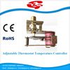 Adjustable Thermostat Temperature Controller For Electronic