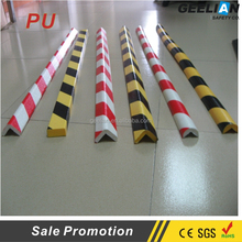 Car Parking Safety PU foam Wall Angle Corner Protector Column Protector Rack Protector