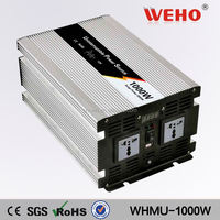 Variable frequency 1000w 220v 48v frequency converter