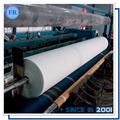 High permeability 300G new product geotextile for constriction