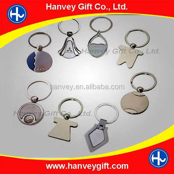 2015 Promotional gifts items truck keyrings ,custom metal keychain,America souvenir keychain