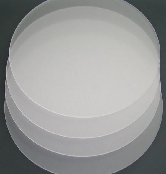 acrylic fluorescent light diffuser sheet/led frosted diffuser sheet wholesale